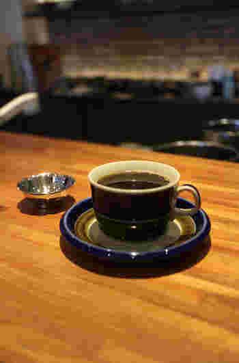 そんな名古屋には「コメダ珈琲」だけじゃない、こだわりのカフェが沢山あるんです。豆のこだわりはもちろん、イチオシのフードメニューやおしゃれな店内など、今回はぜひ訪れてほしいカフェを厳選して5つご紹介します。