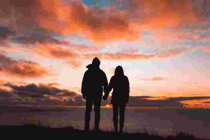 物語は、一言でいってしまえば「平凡」。どこにでもありそうな二人の初めての恋物語にとにかく胸が熱くなります。そんな恋愛ストーリーにユニークさをプラスしているのが、変わり者の名脇役、坂本さんと木戸さん。特に木戸さんは、木戸さん語録を作りたいほど名ゼリフが満載ですよ。