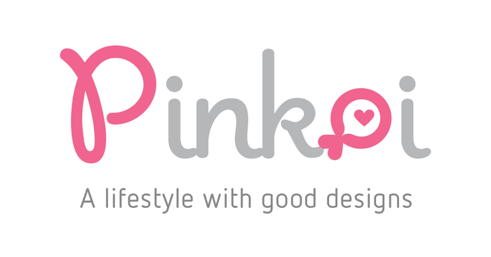 プレゼントに何を贈るか迷ったらこちらのオンラインショップをチェック!アジア最大級のデザイナーズマーケット「pinkoi」では、世界中のデザイナーからオリジナル商品が出品されています。人とはちょっと違うものを探している方や、一点モノが好き!という方にもおすすめです。