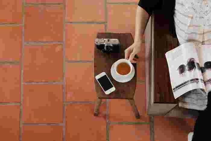 Photo by Bino Storyteller on Unsplash