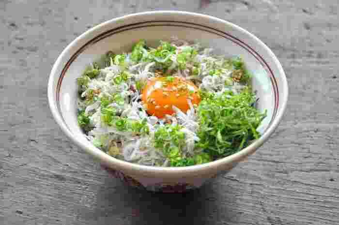 安くて、栄養たっぷりの卵は、冷蔵庫にいつでもありますね。そんな卵で、美味しい朝ごはんのレシピをご紹介しました! どれか一つでも、ヒントになるメニューはありましたでしょうか?朝ごはんをしっかり食べて、元気な一日をお過ごし下さいませ♪