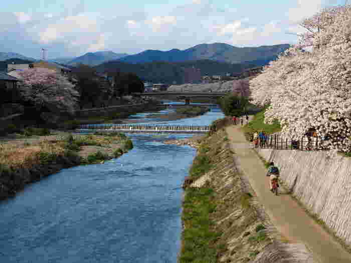 いかがでしたか?京都の鴨川近くの素敵なお店をまとめました。京都を訪れた際はぜひ立ち寄ってみてくださいね。きっと素敵なおでかけになるでしょう。