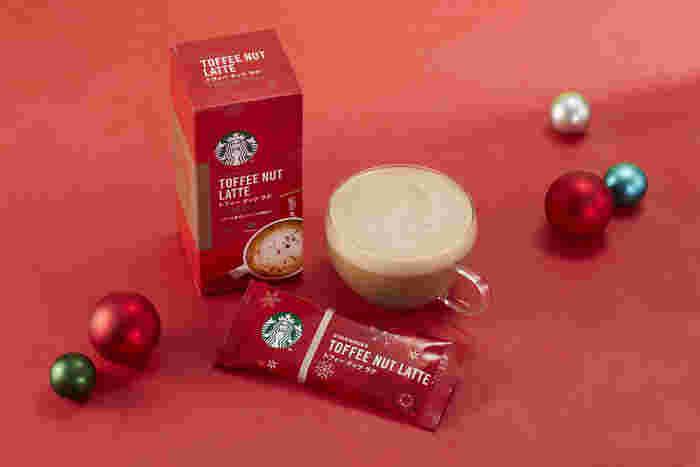 自分好みのコーヒーが見つかる。冬のおうちカフェをもっと豊かに