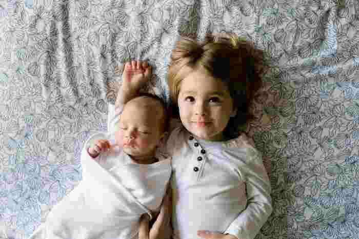 Photo on [VisualHunt](https://visualhunt.com/re4/9f47942c)  【2人目の赤ちゃんを授かった時に出てくる悩み】 それぞれの子どもたちを平等に見てあげられているか、赤ちゃんに手がかかり上の子をあまり見てあげられていない、一人一人の要求にこたえてあげられていない、など。  【1人っ子にも兄弟姉妹がいないからこその悩み】 甘やかしすぎていないか、わがままにならないか、兄弟姉妹と遊んだりケンカしたりする機会が少ない、など。  それぞれの子どもの気持ちに寄り添って、受け止めてあげられるといいですよね。