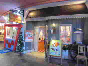 「moomin Bakery&Cafe 博多店」は、ムーミン好きならずともキュートな世界観に思わず引き込まれてします。キャナルシティ博多内にあるので、ショッピングを楽しんだ後に立ち寄りやすいのも嬉しいですね。