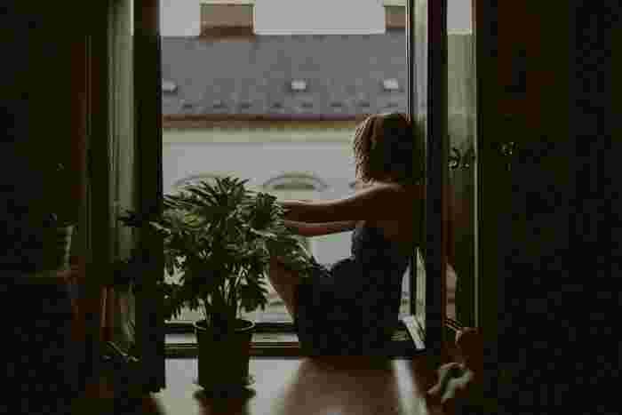 20代、30代では家事をまじめに頑張り過ぎてクタクタになることもあったでしょう。ですが毎日家事に追いかけられる生活を送っていては身体も心も疲弊してしまいます。