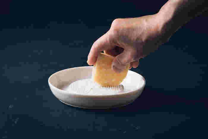 すりおろしたり、つぶしたりの面倒な作業を、便利ツールを使ってラクに効率的にしてみませんか?毎日のお料理がきっと楽しくなるはずです。