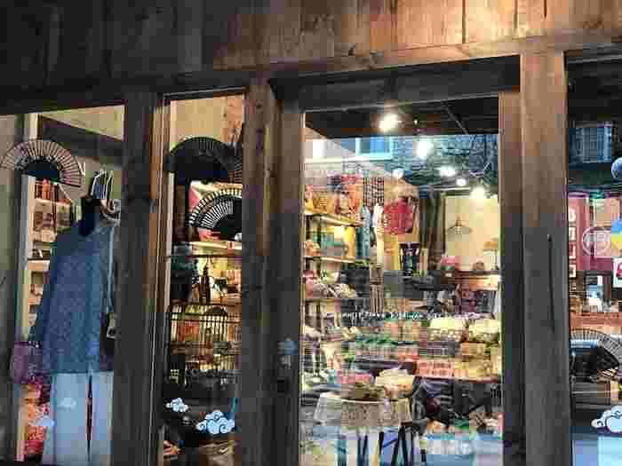 台湾・台北に行ったら買って帰りたい♪《ローカルスーパーや雑貨店》のおすすめお土産