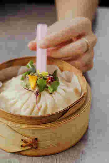 \2019年都内にNEWオープン/海外で人気の「最新グルメ&レストラン」5選