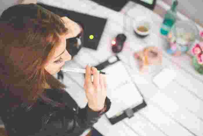 社会でバリバリ働く女性が増えてきた一方で、仕事が忙しくてしっかり自炊の時間が取れない…という女性も多いのではないでしょうか?忙しい日の食事をないがしろにしていませんか?