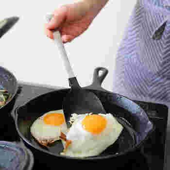 かゆいところに手が届く!料理のプチストレスを解消する「キッチンツール」たち
