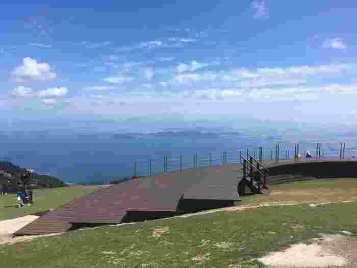湖西にも、歴史的文化財や美しい琵琶湖が堪能できるスポットがたくさんあります。