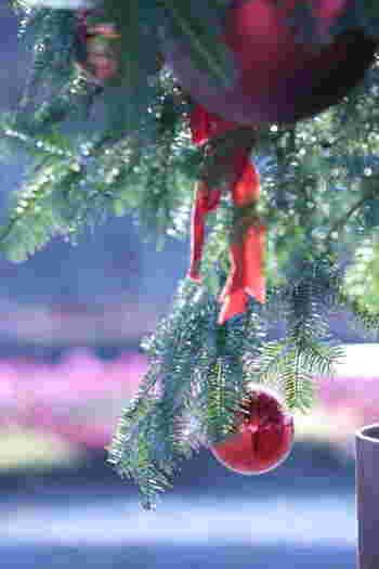 聴くだけで気分が高まりそう!おしゃれな洋楽クリスマスソングを集めました♫