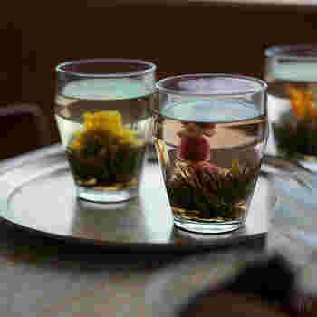 """北欧スカンジナビアの雑貨ブランドDESIGN HOUSE Stockholm(デザインハウスストックホルム)のTimo Glass(ティモグラス)。ティモ・サルパネバというデザイナーが作り、自身の名を作品名にするほど""""最高のデザイン""""を称するグラスです。"""