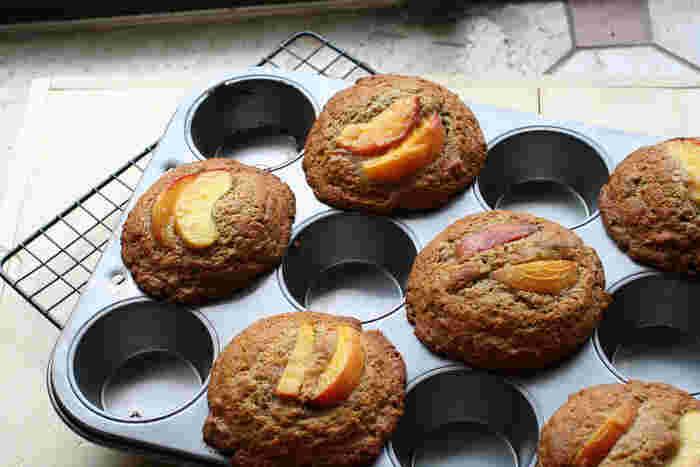 生姜はアレンジとして加えられるので、今回ご紹介したレシピ以外にも幅広くスイーツに活かすことができます♪得意レシピの生姜バージョンなども試してみると新しい発見があるかも。お好みに合わせて、生姜の量の多め・少なめも調整してみてくださいね。