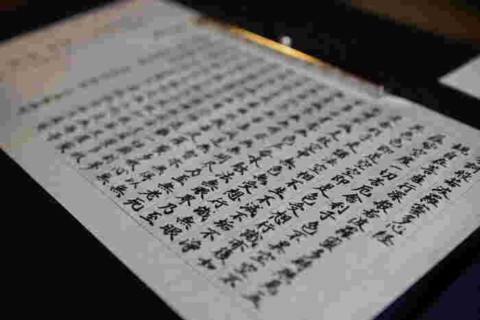 こちらのお寺では写経の体験はもちろん、小野小町の姿を写すことができるんです。他にも16の仏様や、十二支の守り本尊など何を写仏するかを選べるので、行くたびに違う体験ができるのが魅力です。京都を訪れた際には写経・写仏で静かなひと時を過ごしてみてはいかがでしょうか。