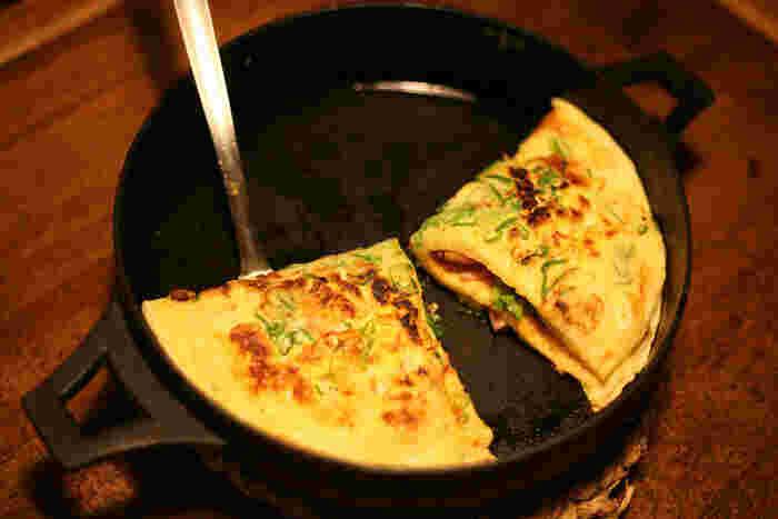ちょっと特別な日の食卓に【すき焼き鍋】おすすめ4選