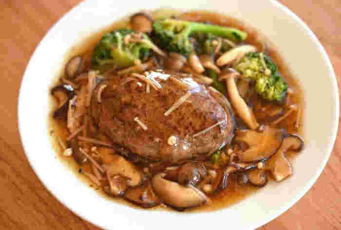 体がぽかぽか温まる♪冬の献立におすすめの「あったか料理レシピ」