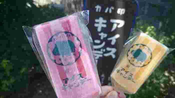 ひんやりおいしい夏のお取り寄せ♪日本各地の「絶品アイス」を食べ比べしませんか?