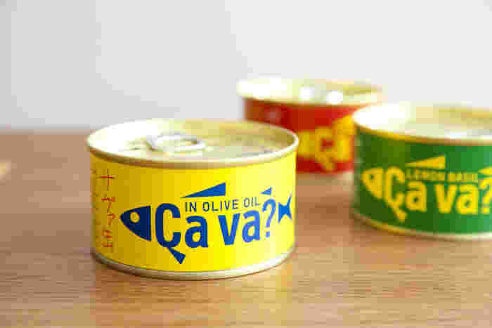 ストックしておくと便利です♪パパッとつくれる「缶詰・乾物」レシピ