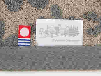 日本を代表するタオルブランド「今治タオル」。使い心地ふんわりで肌をやさしく包み込んでくれる今治タオルは吸水性にも優れていて、使い始めに洗わなくてもしっかりと水を吸い取ってくれます。
