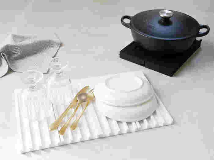 《シンプル派さん向け》新生活におすすめの「キッチン&生活雑貨」15選
