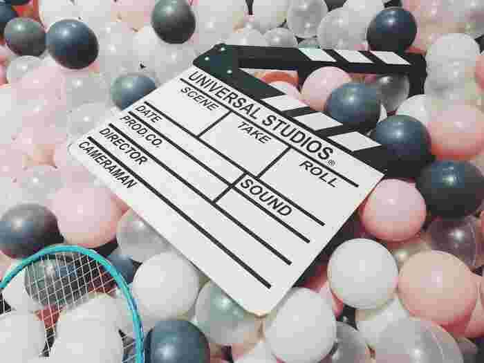 【90年代】センスが溢れだす!独特の世界観で魅了する映画10選