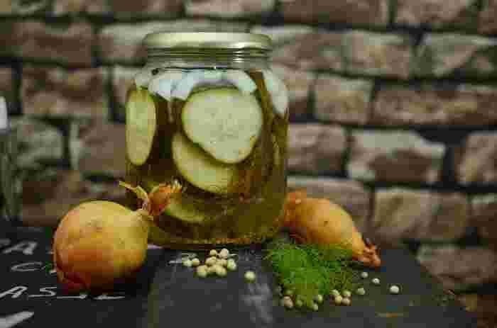 冬野菜の美味しさとお酢の力を最大限に引き出すためのポイントを守って、おいしさを楽しみましょう。