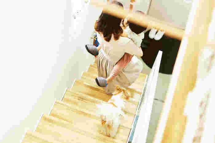 【新連載】#インスタとわたし  vol.1 -よしいちひろさん(@chocochop2)