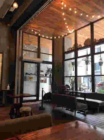 世界で700店舗以上を展開している「MeetFresh 鮮芋仙(シェンユイシェン)」は、台湾出身の姉弟が始めたスイーツ店。日本初店舗が赤羽店で、このほかに首都圏に7店舗ありますよ。