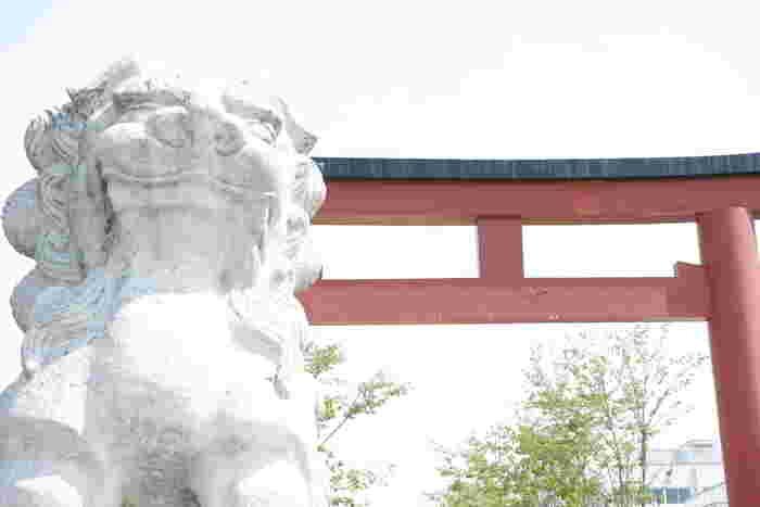 そこで今回は、鎌倉駅界隈、少し歩いて海の近く、江ノ電に揺られて頂くことができる鎌倉の美味しい朝ごはんのお店をご紹介したいと思います。