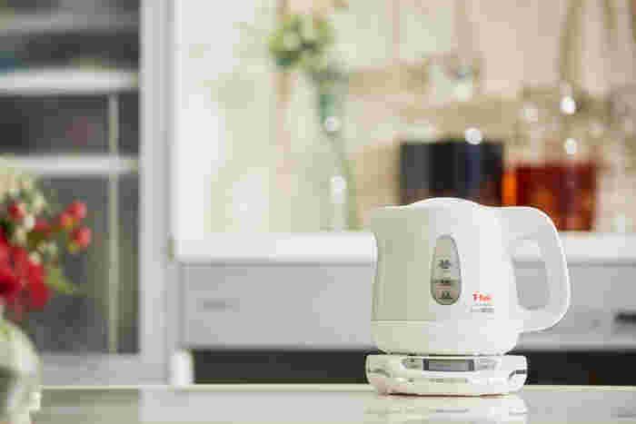 """家族みんなの""""おいしい""""の源。一家に一台欲しい、お役立ちキッチン家電"""