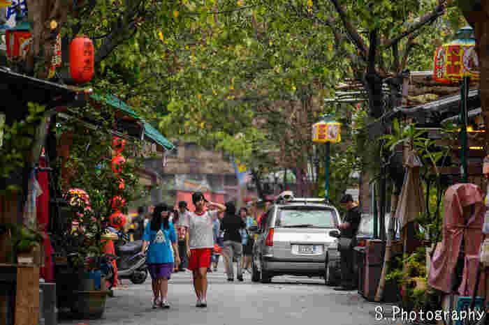 台湾の古都『台南』の魅力をご紹介してきましたが、いかがでしたか?歴史的建造物や古い街並みを楽しめる、レトロでノスタルジックなスポットです。また、古い建物をリノベーションしたおしゃれなカフェやホテルなども多数ありますよ。ぜひ台湾を訪れる際は、台南まで足を延ばしてみてくださいね。