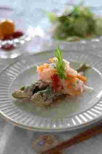 南蛮漬けといっても、色々なレシピがありましたね。中には、作ったことのない珍しいものもあったのではないでしょうか?気になるレシピは、早速今日の晩ご飯のひと品に加えてみてもいいかもしれませんね♪