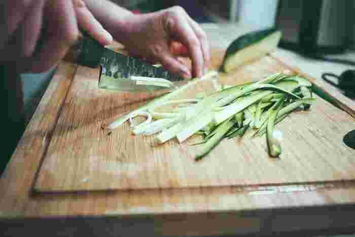 「無限の味」が癖になる*たっぷり野菜のやみつきレシピ39選