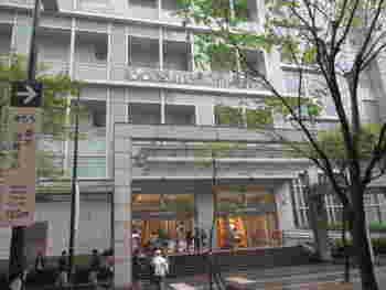 台北101エリアなら、「誠品書店」を訪れてみるのもおすすめ。  誠品書店は、元々は書籍を扱うショップでしたが、現在は雑貨の販売やホテルの運営なども行なっているおしゃれなライフスタイルショップ。  日本でいうところの「代官山蔦屋書店」と「ロフト」が合体したようなショップでしょうか。  台湾全土にありますので、ホテルや最寄駅近くのショップを探してみてくださいね。
