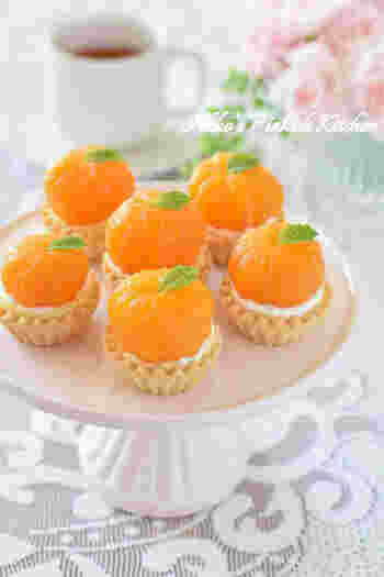 ボリュームたっぷりの幸せ♪「まるごと野菜&まるごと果実」のごちそうレシピ