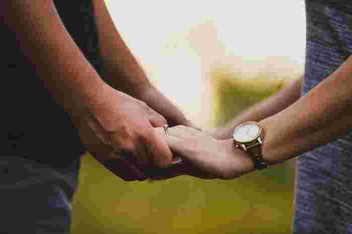 人間関係を味方につけて*ピーク・エンドの法則が導く「また会いたい人」になる方法