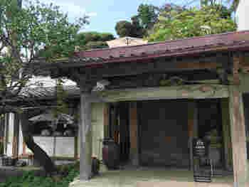 熊澤酒造は明治5年創業。神奈川県茅ヶ崎市で、良質な日本酒とクラフトビールなどをつくり続けています。