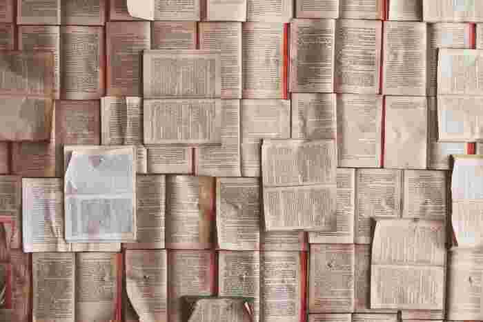 """辞典は一度作ってしまえば終わり、というものではありません。どんどん生まれてくる新しい言葉、もしくは今までの意味と違う意味として使われていく言葉も、""""使える辞典""""であり続けるために更新していかなければいけません。"""