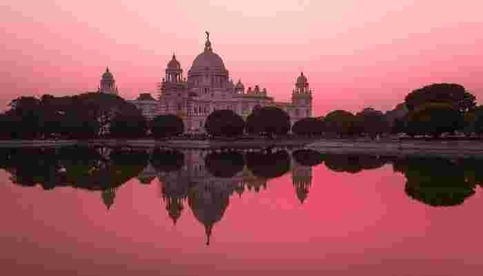ハリウッドならぬボリウッド!映画大国インドのおすすめ作品9選
