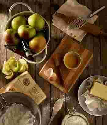 パンをはじめ、様々なお料理に大活躍の「全粒粉」。食物繊維や栄養素がたっぷり含まれているので、体の内側からキレイになれそうですよね。今回ご紹介した素敵なレシピをぜひ参考に、全粒粉ならではの風味と食感も堪能してくださいね♪