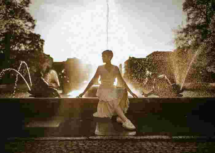 オシャレでシュールな世界観。凛とした生き方に憧れる「フランス映画」10選