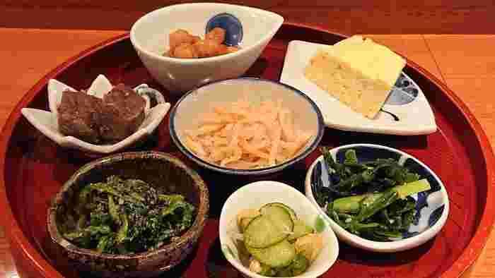 「これ食べたい」が叶う!渋谷グルメ&人気店パーフェクトリスト