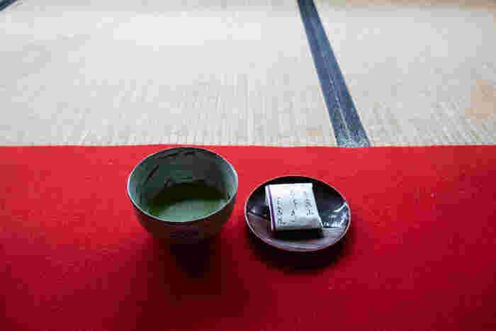 京都のお寺めぐり*せっかくなら、もう一歩踏み込んだ楽しみ方を!人気のお寺体験6選