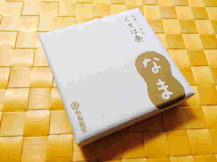 小布施町(おぶせまち)は、長野県北部の千曲川東岸に位置する町。「栗と北斎と花のまち」として知られる、人気の観光地です。  取り立てて和菓子好きでなくても、小布施の「栗きんとん」は誰もが一度は口にしたことがあるはず。特に「小布施堂」は人気の和菓子店。本店は小布施町ですが、今や全国各地の百貨店に売り場が設けられています。