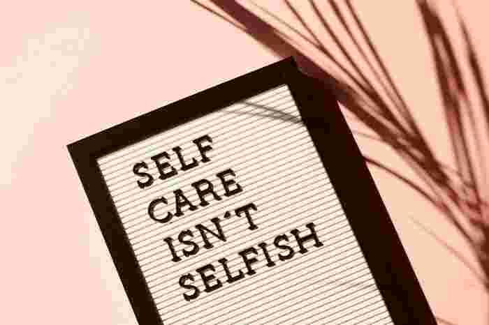 今回ご紹介したリストは、どれもあなたを「縛り付ける」ためのものではなく、ありのままのあなたへと解放してくれるもの。誰の眼も気にせず、素直な気持ちを記してみましょう。