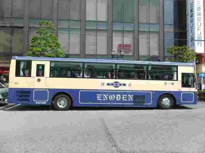 魅力溢れる鎌倉の街をバスガイドさんがしっかりと案内してくれるバス観光コースは昼食付で行列知らずなのも嬉しい!移動はバスで行うことがほとんどですので、疲れ知らずで1日しっかり楽しめます。