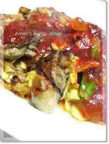 台湾の名物、牡蠣のオムレツをおうちで作ってみませんか?牡蠣が入ると、定番の卵料理も贅沢なご馳走になりますね。