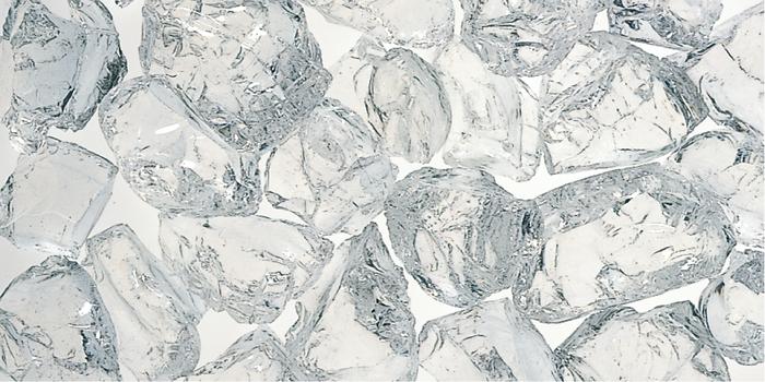 HARIOは地球に優しい素材の耐熱ガラスを使っていたり、重金属を一切使用しないなどの安全性を重視するところにこだわりを感じます。